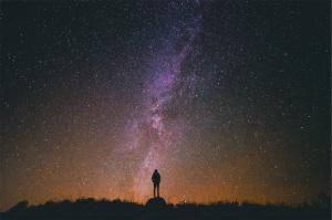 The_Heavens_Declare